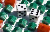 Theoretische modellen van Credit Risk Management