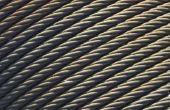 Verschillen in gepantserde kabel en metaal geplateerd kabel