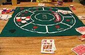 Hoe te spelen de Rummy Royal bordspel