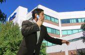 Lijst van professionele vaardigheden in het onderwijs