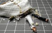 Factoren die invloed hebben op echtscheiding tarieven