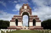 Feiten over de Somme
