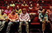 Goede komedies voor tiener jongens
