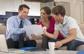 Wat gebeurt er met een bedrijf als het niet voldoet aan auditverslagen?
