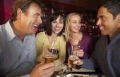 De beste Dating Sites voor vrouwen die graag oudere mannen
