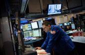 """Wat betekent het begrip """"Bevroren"""" in de aandelenmarkt?"""