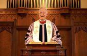 Het gemiddelde salaris van een katholieke priester