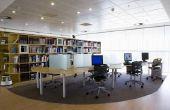 How to Build een vloer tot plafond Room Divider