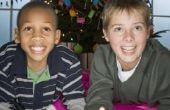 Populaire Kerstcadeaus voor 9-jarige jongens