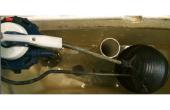 Hoe te repareren van een Toilet Tank die zal niet vullen