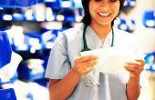 Wat Is het verschil tussen een Bonus en een salarisverhoging?