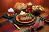 How to Cook een Steak dun gesneden New York