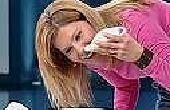 Hoe te voorkomen dat pijn, druk en Popping ongemak in uw oren bij het gebruik van een Neti Pot