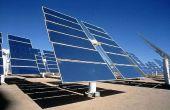 Hoe om het te doen zelf installeren zonnepanelen DIY