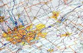 Hoe haalt u een Google Maps API-sleutel