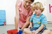 Hoe te verwijderen van de geur van Chinees speelgoed