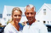 Hoe weet 'Hoeveel geld heb ik nodig om met pensioen gaan?'