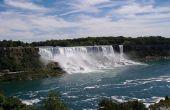 Niagara Falls Hotels & Weekend pakketten
