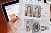 Hoe te weten of een Burberry portemonnee Is authentiek
