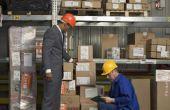 Waarom Is inventaris belangrijk voor een bedrijf?