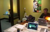 Het starten van een klein bedrijf in Wisconsin