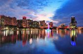 Vijf van de beste dingen voor tieners te doen in Orlando, FL