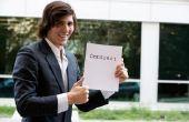 Uitzendkrachten kunnen verzamelen werkloosheid?