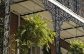 Home Showcase: Bywater Loft in New Orleans