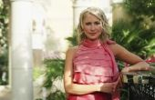 Ideeën voor leuke Outfits voor vrouwen boven de 40