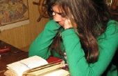 Welke oorzaken Stress in studenten?