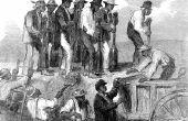 Korte verhalen te lezen in de klas in Black History Month