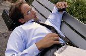 Is het wettelijk voor een bedrijf te maken u onverlet aanwezigheidsdienst wordt betaald?