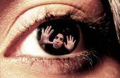 Wat zijn de tekenen en symptomen van depressie?