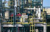 Energie-industrie-analyse