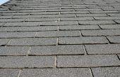 Hoe te slapen hebben een nieuw dak zonder het verwijderen van oude gordelroos