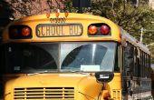 Eerste dag van School ideeën voor het 5de leerjaar