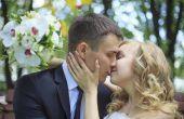 Problemen met tiener huwelijk