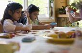 Hoe te spelen UNO voor kinderen