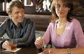 Dating opnieuw na een gebroken verloving