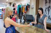 Kunt u het annuleren van een in behandeling zijnde transactie op een debitcard?