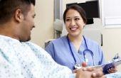 Verpleegkunde modellen & theorieën