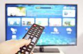 Wat is het verschil tussen een Smart TV en een Internet-Ready TV?