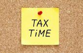 Inkomen fiscale aftrek voor de schadeloosstelling van de eigenaar in een dicht gehouden opgebouwde Corporation