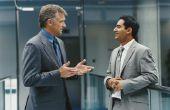 Belang van strategische Planning in het bedrijfsleven