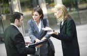 Overeenkomsten tussen verbale & non-verbale communicatie