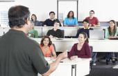 Citaten over het leren van Engels