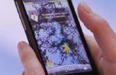 Hoe te streamen van TV naar een Android telefoon