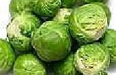 Hoe maak je heerlijke Brussel spruitjes