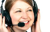 How to Start een opleiding Consulting Business klantenservice