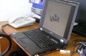 Hoe het optimaliseren van een nieuwe Laptop